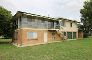 Picture of 86 Church Lane, Emerald QLD 4720