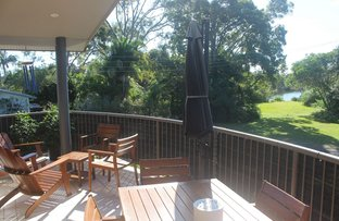 Picture of 8 Bagot Place, Ballina NSW 2478