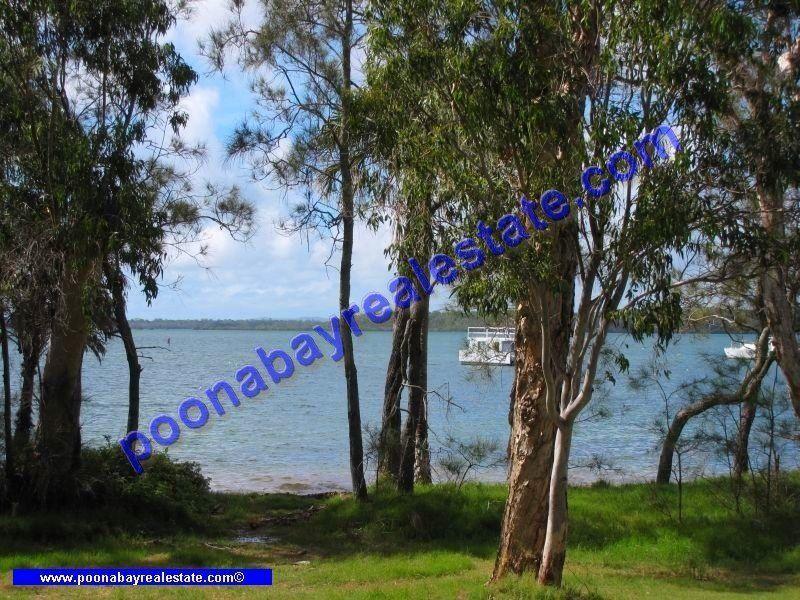 Boronia Drive, Poona QLD 4650, Image 2