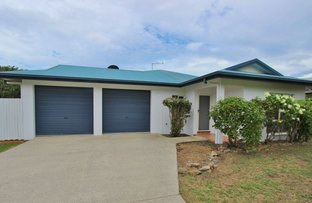 10 Cottesloe Drive, Kewarra Beach QLD 4879