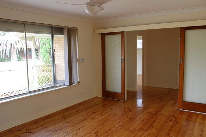 Picture of 5 Tyabb Crescent, PORT NOARLUNGA SOUTH SA 5167