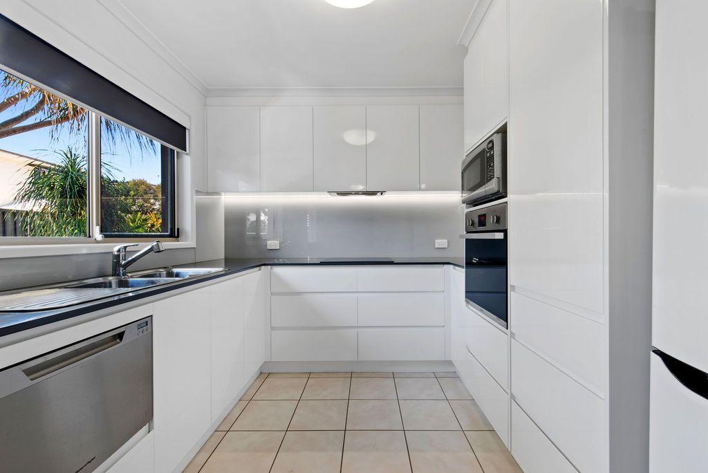 1/140 King Street, Buderim QLD 4556, Image 1