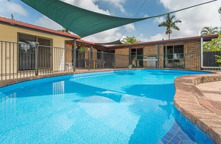 Picture of 5 Maguire Street, Andergrove QLD 4740