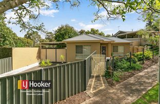 Picture of 3 Rosemary Street, Valley View SA 5093