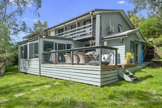 Picture of 48 James Street, BONNIE DOON VIC 3720