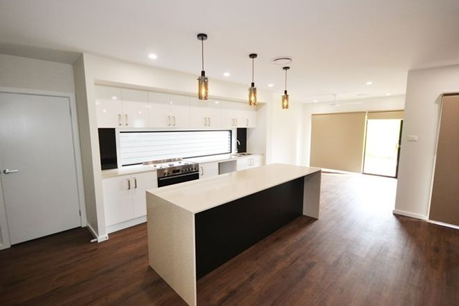 Picture of 37B COHEN WAY, PORT MACQUARIE NSW 2444