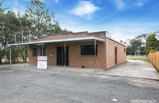 Picture of 19&21 Main  Street, Willawarrin NSW 2440