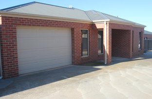 Picture of 2/6 Lowery Court, Maryborough VIC 3465