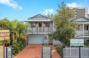 Picture of 17 Railway  Street, Southport QLD 4215