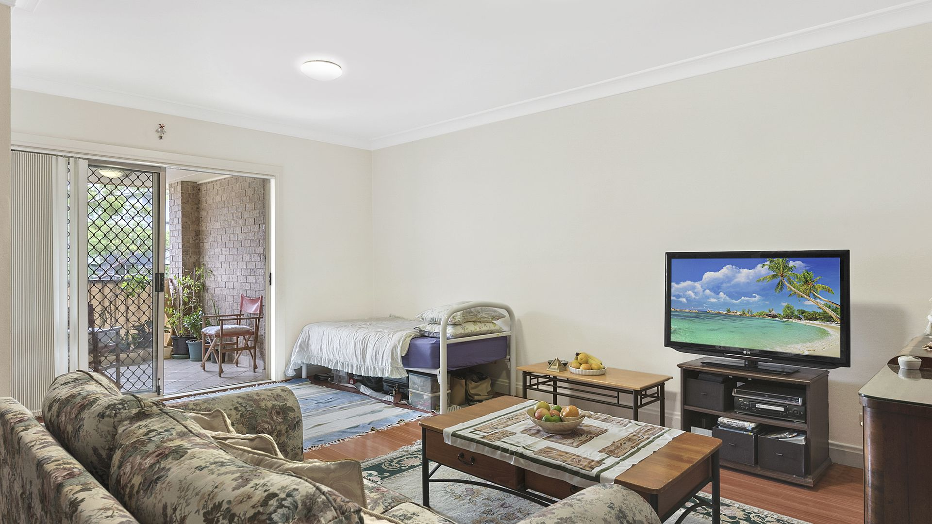 4/14-18 Water Street, Hornsby NSW 2077, Image 1