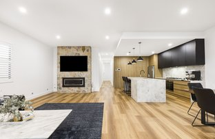 Picture of 20 Stanley Street, Glengowrie SA 5044