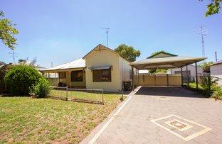 Picture of 39 Arthur  Street, Narrandera NSW 2700