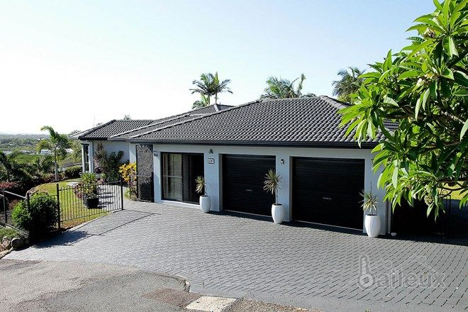 Picture of 64 Ian Wood Drive, DOLPHIN HEADS QLD 4740