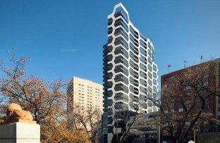 Picture of 2304/38 Albert Rd, South Melbourne VIC 3205