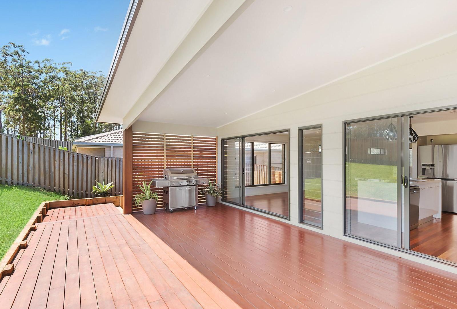 15 Howell Avenue, Port Macquarie NSW 2444, Image 1