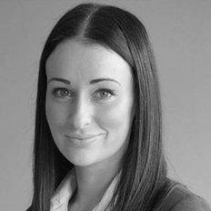 Tara Savic, Sales representative