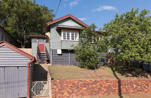36 Frith Street, South Brisbane QLD 4101