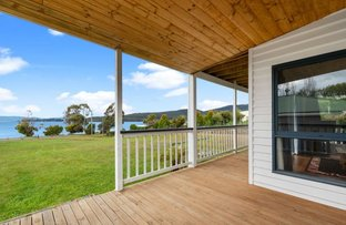 Picture of 56 Pottery Road, Dover TAS 7117