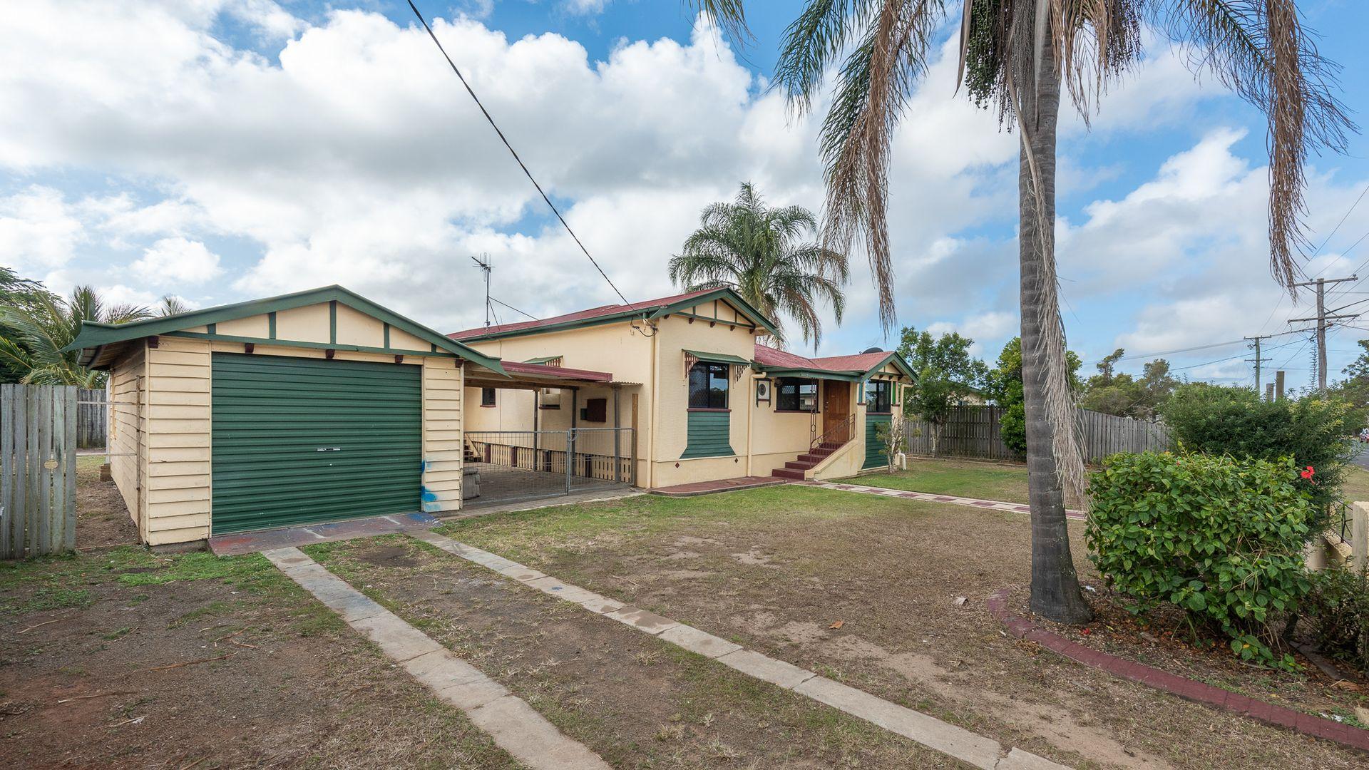 49 Maynard Street, Norville QLD 4670, Image 1