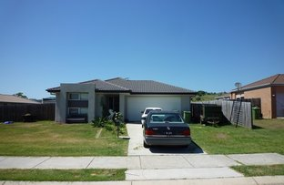 Picture of 3 Sandpiper Drive, Lowood QLD 4311