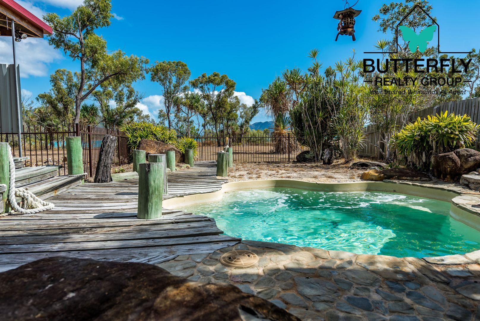 Dingo Beach QLD 4800, Image 2