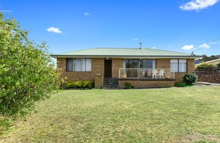 Picture of 10 Constance Street, Dunalley TAS 7177