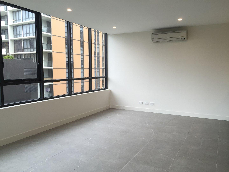 Level 5/1 Broughton Street , Parramatta NSW 2150, Image 1