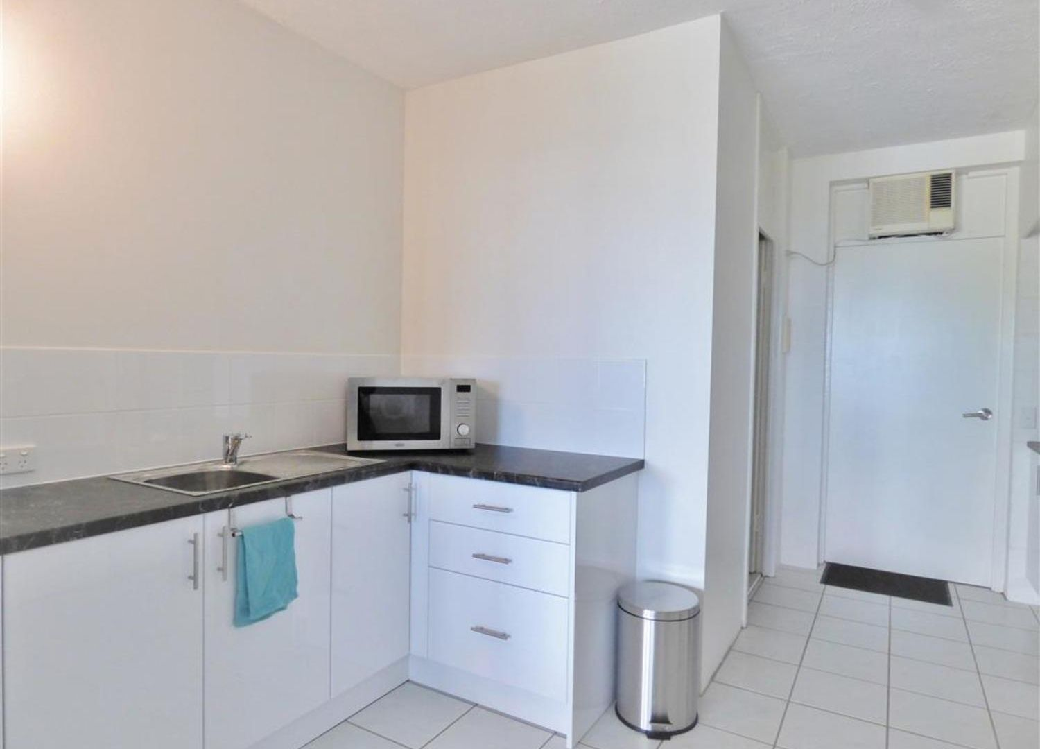 46A/5 Golden Orchid Drive, Airlie Beach QLD 4802, Image 2