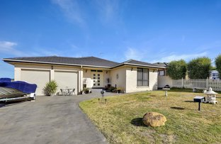 Picture of 59 Henning Cres, Wallerawang NSW 2845