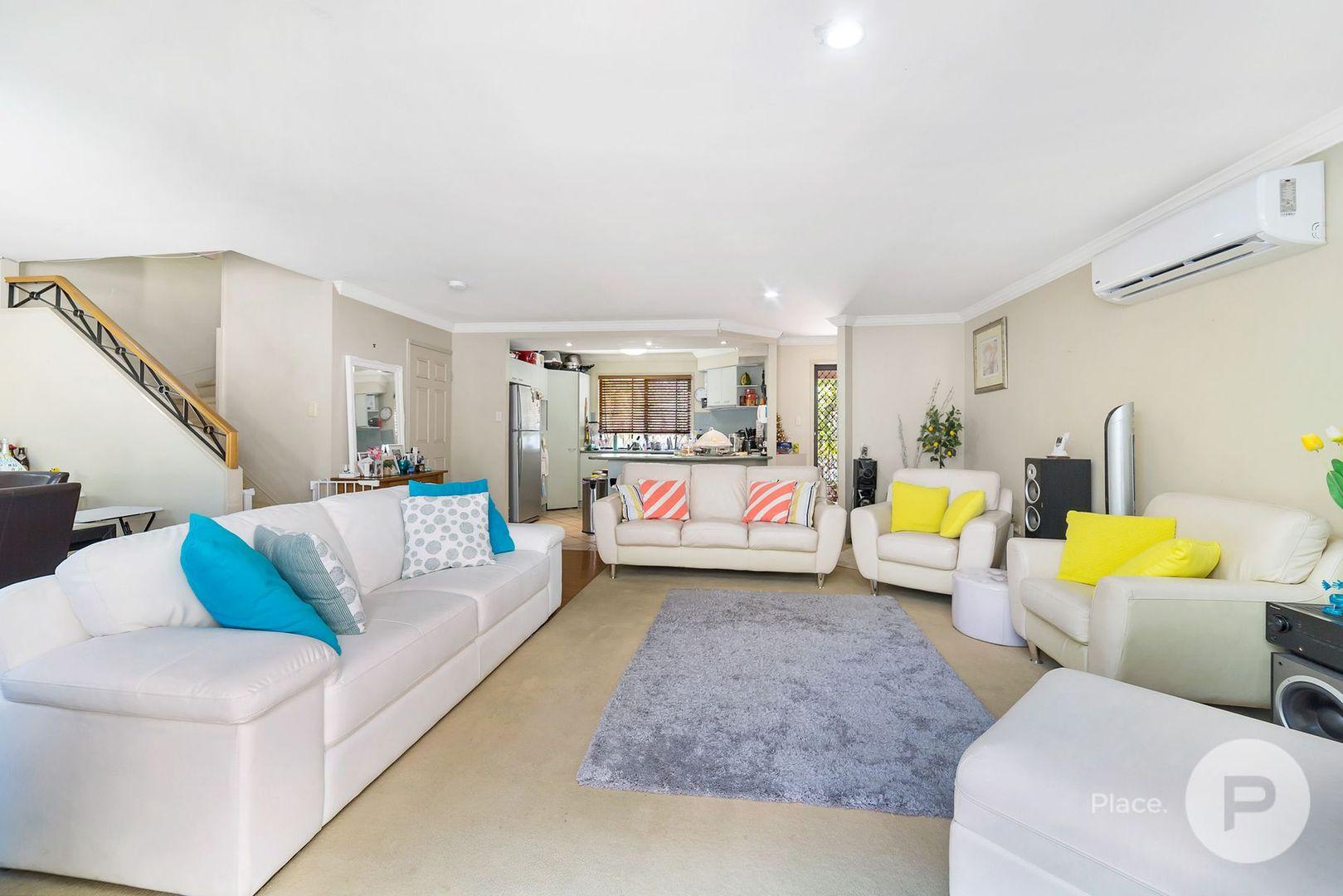 5/105 Oldfield Road, Sinnamon Park QLD 4073, Image 2