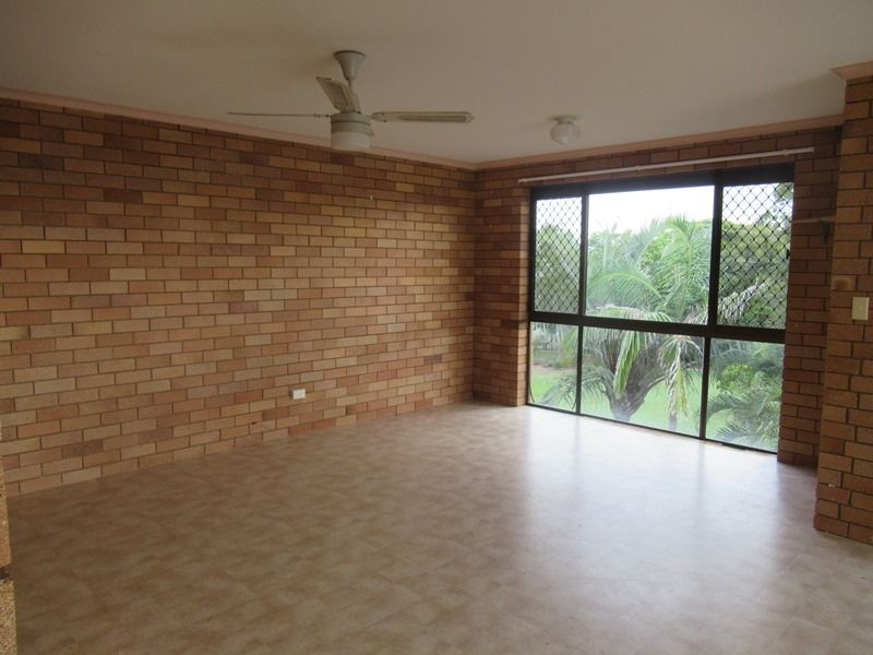 6/7 Carinya street, Mooloolaba QLD 4557, Image 2