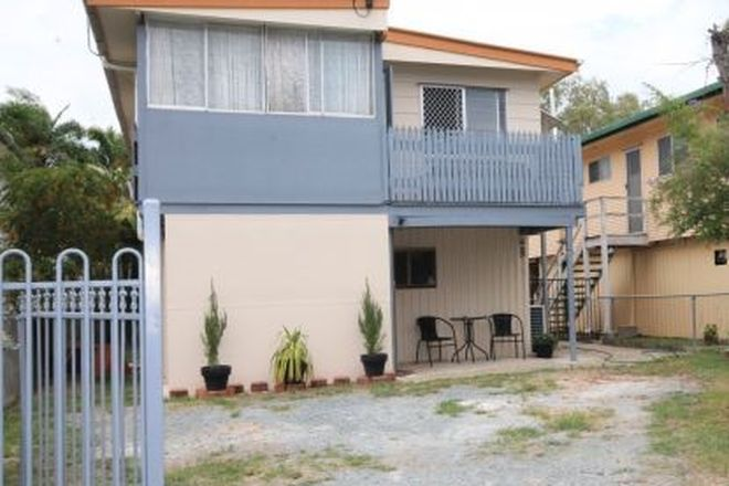 Picture of 34 Domnick Street, CABOOLTURE SOUTH QLD 4510