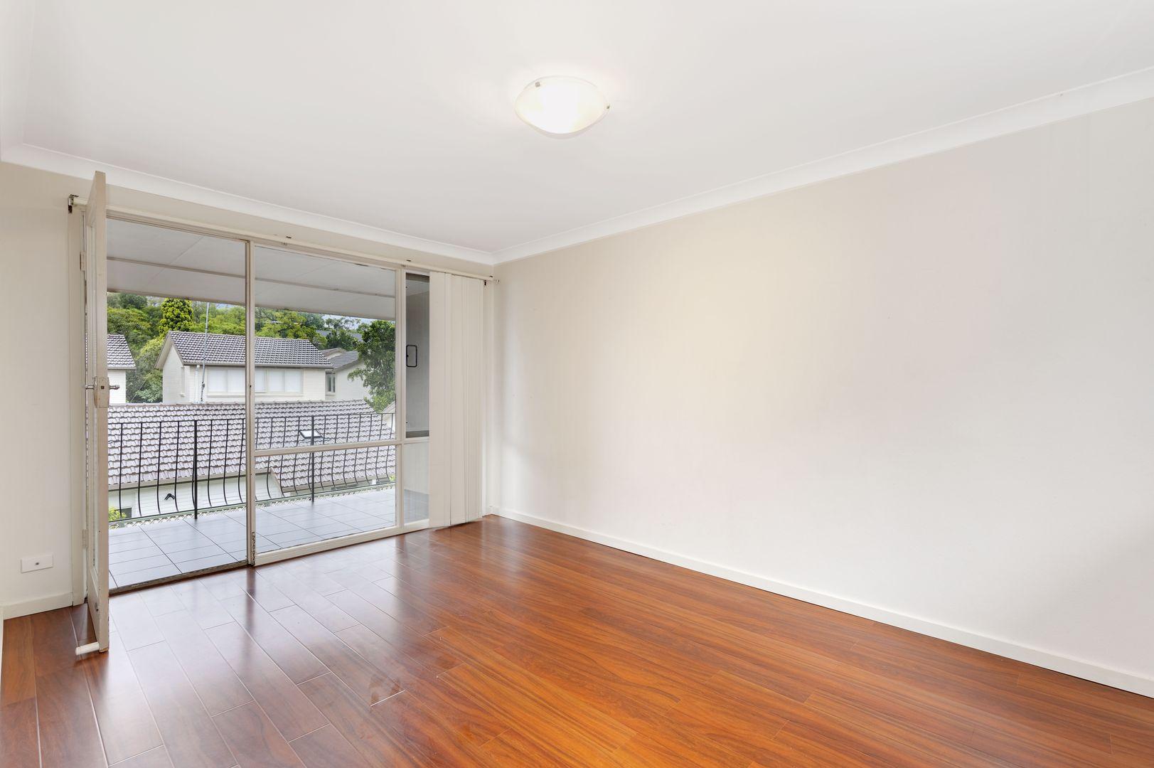 3/44 St Albans Street, Abbotsford NSW 2046, Image 0