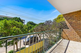 Picture of 5/4A Carr Street, Coogee NSW 2034