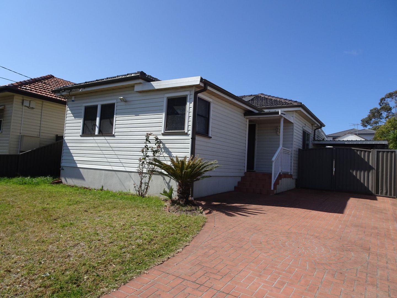 47 Hinemoa  Street, Panania NSW 2213, Image 0