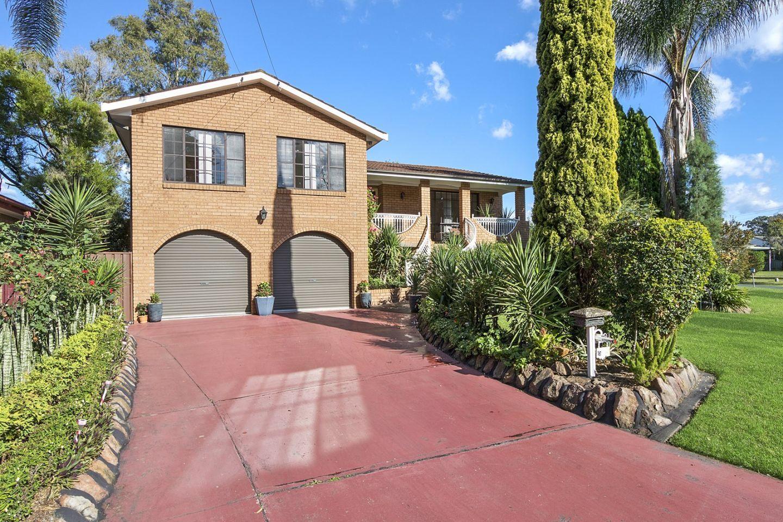 Hobartville NSW 2753, Image 0