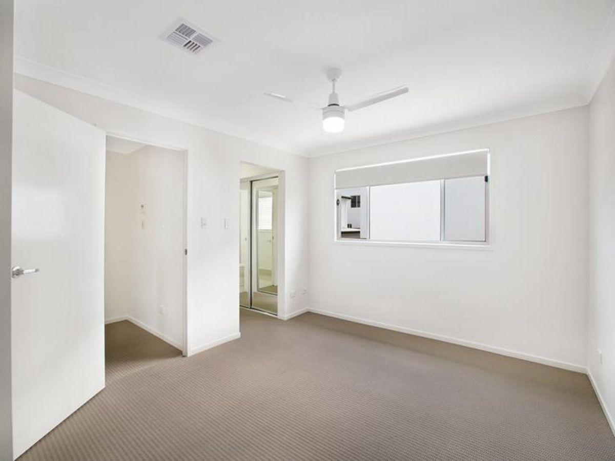 Richlands QLD 4077, Image 2
