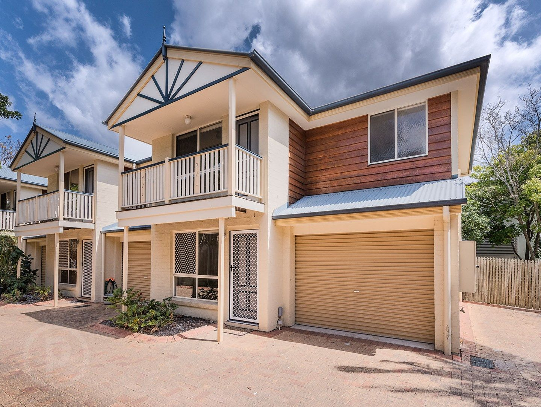 1/179 Norman Avenue, Norman Park QLD 4170, Image 0