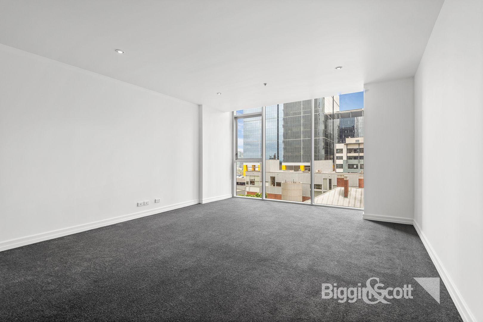 608/31 Spring Street, Melbourne VIC 3000, Image 0