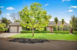 Picture of 2 Tecoma Drive, Glenorie NSW 2157