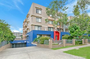 Picture of 3/6-12 The Avenue, Mount Druitt NSW 2770