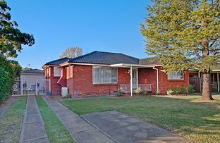 Picture of 27 Kilkenny Rd, South Penrith NSW 2750