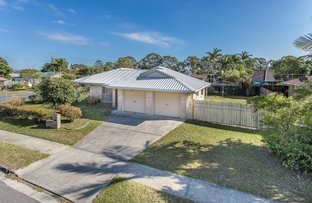 Picture of 117 Morris Road, Rothwell QLD 4022