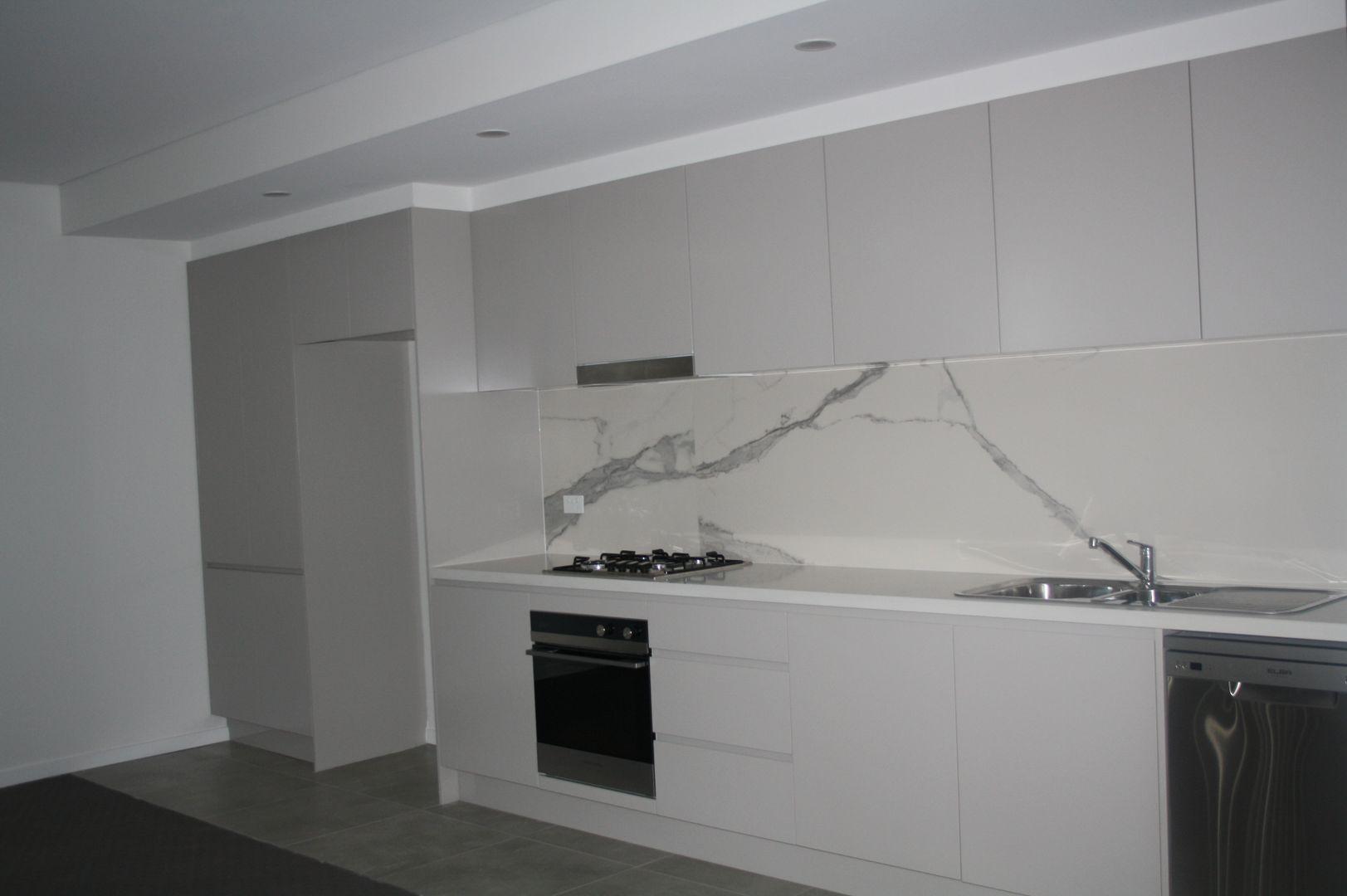 2/51 Balmoral Street, Waitara NSW 2077, Image 2
