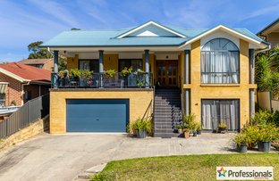 Picture of 22 Catalina Drive, Catalina NSW 2536