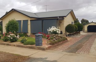Picture of 68 Victoria Street, Rochester VIC 3561