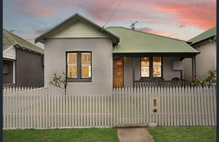 Picture of 328 Darby Street, Cooks Hill NSW 2300