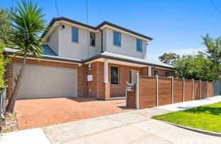 Picture of 47 Laurie Street, Newport VIC 3015