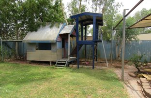 Picture of 55 Vindex, Winton QLD 4735