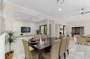 Picture of 36 Villiers Street, Tingalpa QLD 4173